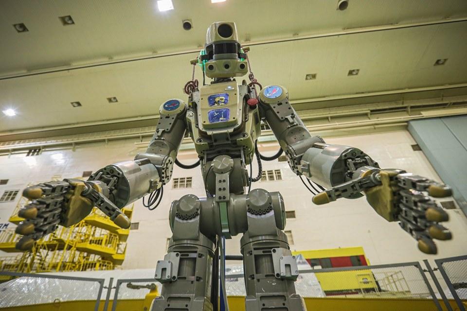 robotok az opciók áttekintéséhez